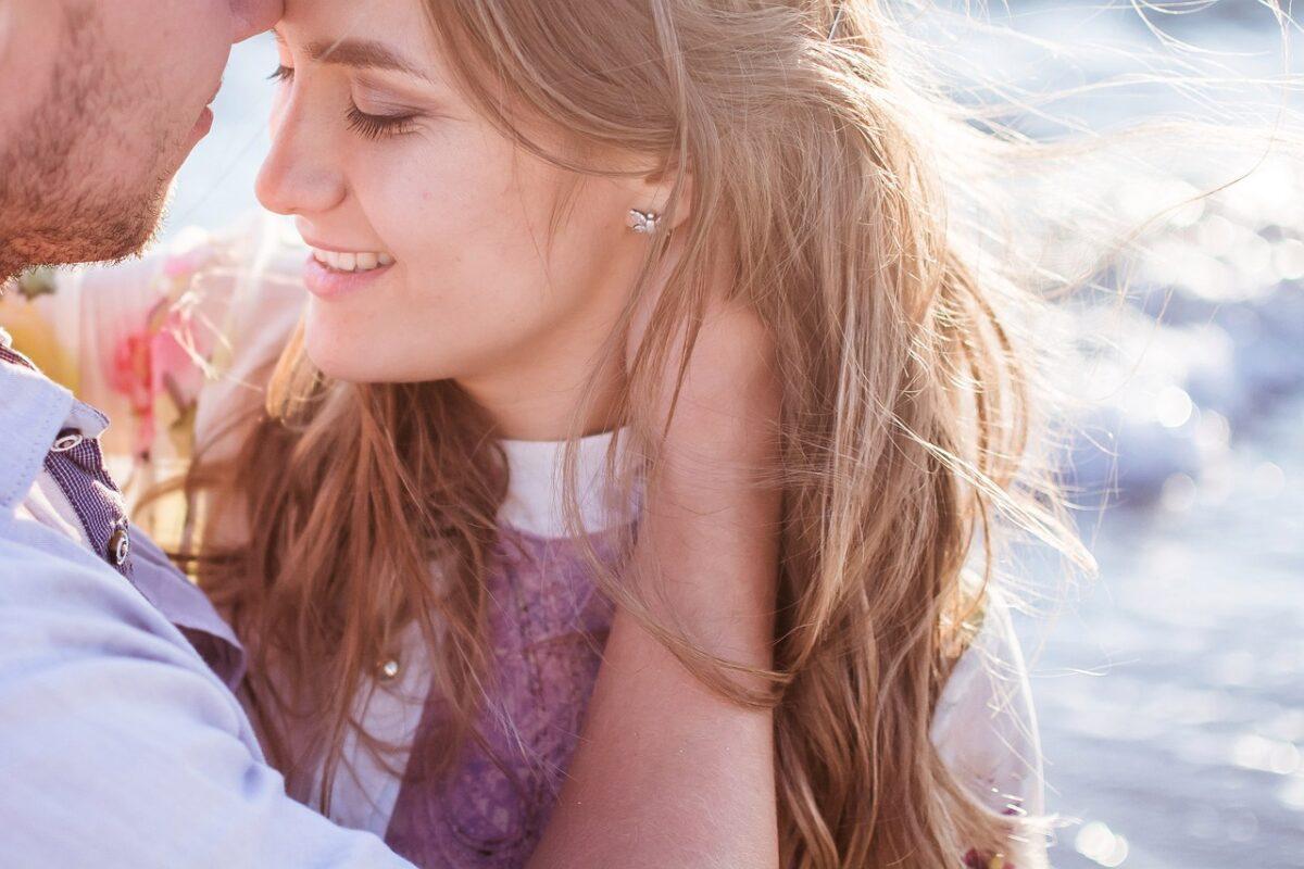 焦らなくても大丈夫!「結婚に向いてない?」と悩む30代独身女性を3ステップで開運へと導く気学カウンセリング